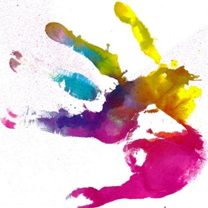 hand graphic.jpg