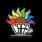logo_夢cafe.png