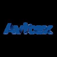avitex-01-1024x1024.png