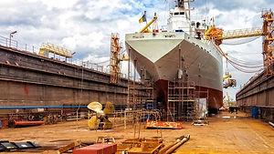 shipyard 1.jpg