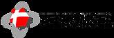 telkomsel-communication-logos-2.png
