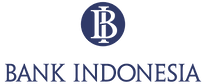 bank-indonesia-1200px-logo.png