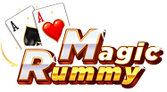 samples-MRummy-RG6-Logo3-ForSmallSize1-1