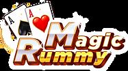 samples-MRummy-RG6-Logo3-ForSmallSize1-1