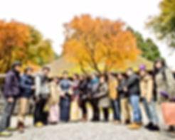 NICO Japan〜บอกเล่าสิ่งพิเศษ ๆ ในญี่ปุ่น〜