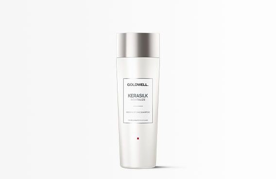 Revitalize Redensifying Shampoo
