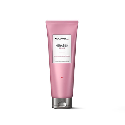 Color Cleansing Conditioner