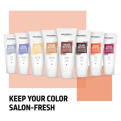 Color Adding Conditioner