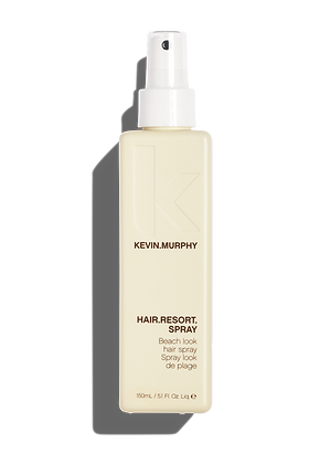 Hair.Resort. Spray