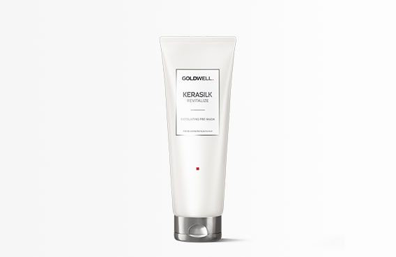 Revitalize Exfoliating Pre-Wash