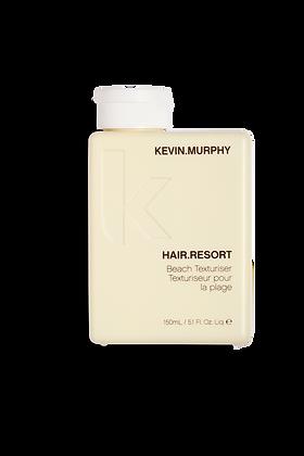 Hair.Resort (gel)