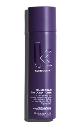 Young.Again. Dry.Conditioner