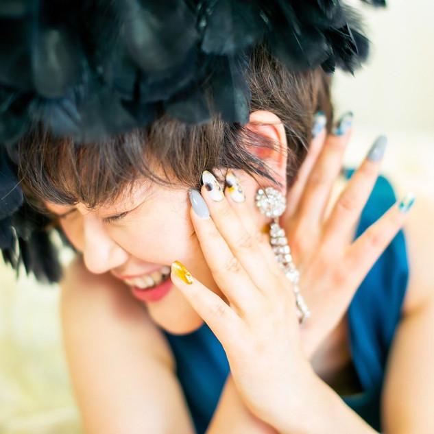 Beauty Smile Heart