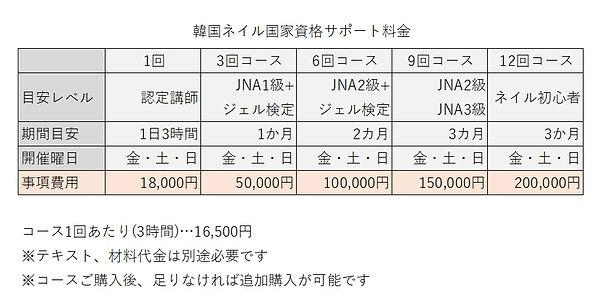 金額表2.jpg