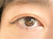 brown (4).jpg