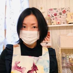 Nail Salon AGEL(青森県)