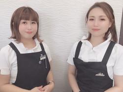 EXCELLENTnail(長崎県)