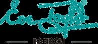 ET London Logo.png