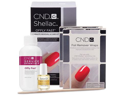 CND  Removal Kit