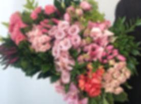 pink pull.jpg