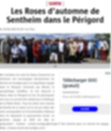 Article L'Alsace 26 juin 2019.PNG