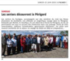 Article L'Alsace.PNG