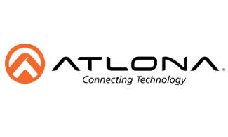 Atlona Media Distribution