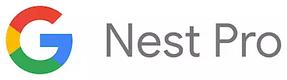 Google nest pro.PNG