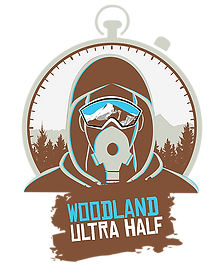 Woodland ultra half logo_new.webp