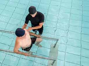 aquatic-therapy-1.jpg