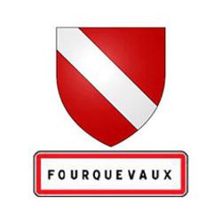 Mairie de Fourquevaux