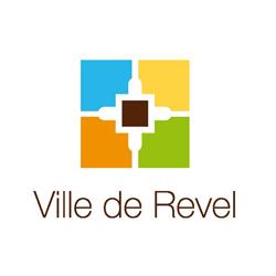 logo-revel-31