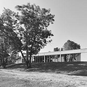 Pavillon D