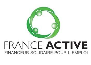 logo-FRANCE-ACTIVE