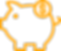 money-pig_icon-icons.com_56372.png