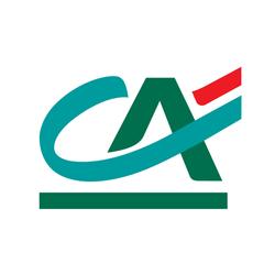 logo-cagricole