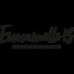 Emmanuelle-B