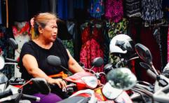 MotorcycleLady.jpg