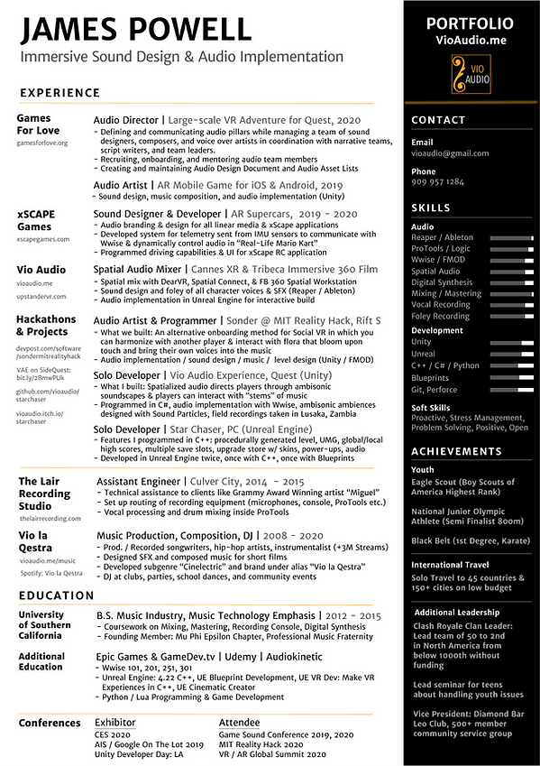 Resume_JamesPowell_SoundDesign (2).png