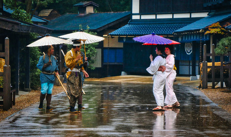 UmbrellaExchange.jpg