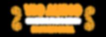 VioAudioHeader(Transparent)_2.png