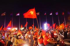 Ho Chi Minh.7.jpg