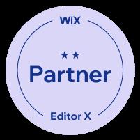 servico marketing digital empresa certificado wi