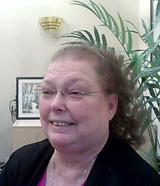 Karen Wilbanks-2.png
