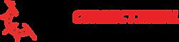 ACM Logo-New.png
