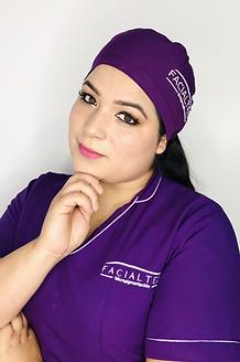 Angie-Facialtec-academia.png