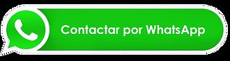 Boton-Whats-app%20academia%20facialtec_e