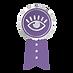 extensiones insignia facialtec.png