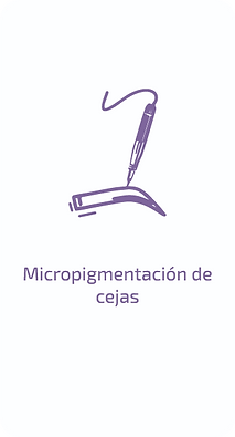 Iconos de Facialtec Colombia (7).png
