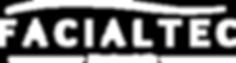 logo byn.png
